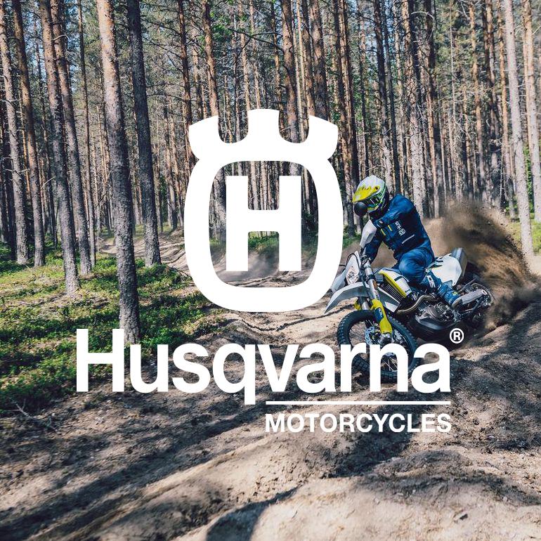 https://www.husqvarna-kosak.de/