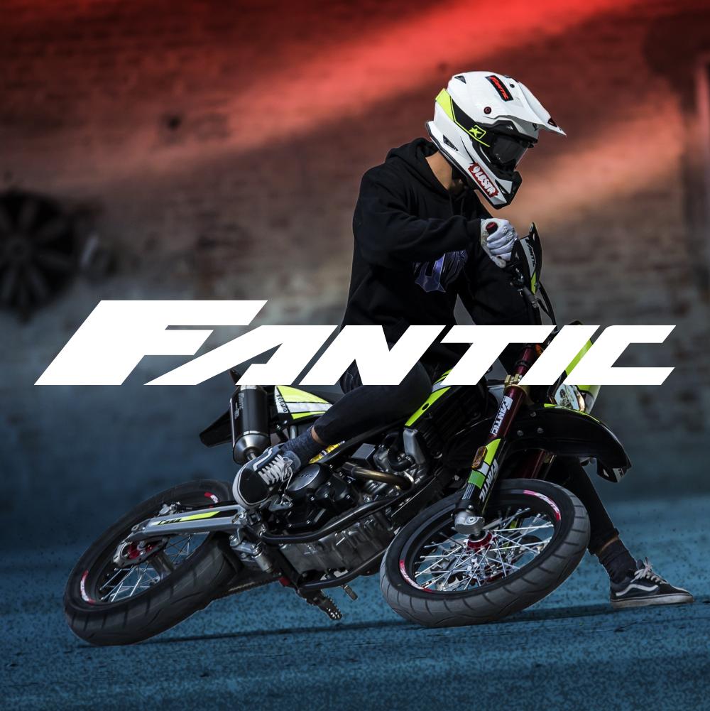 https://www.fantic-moto.de/