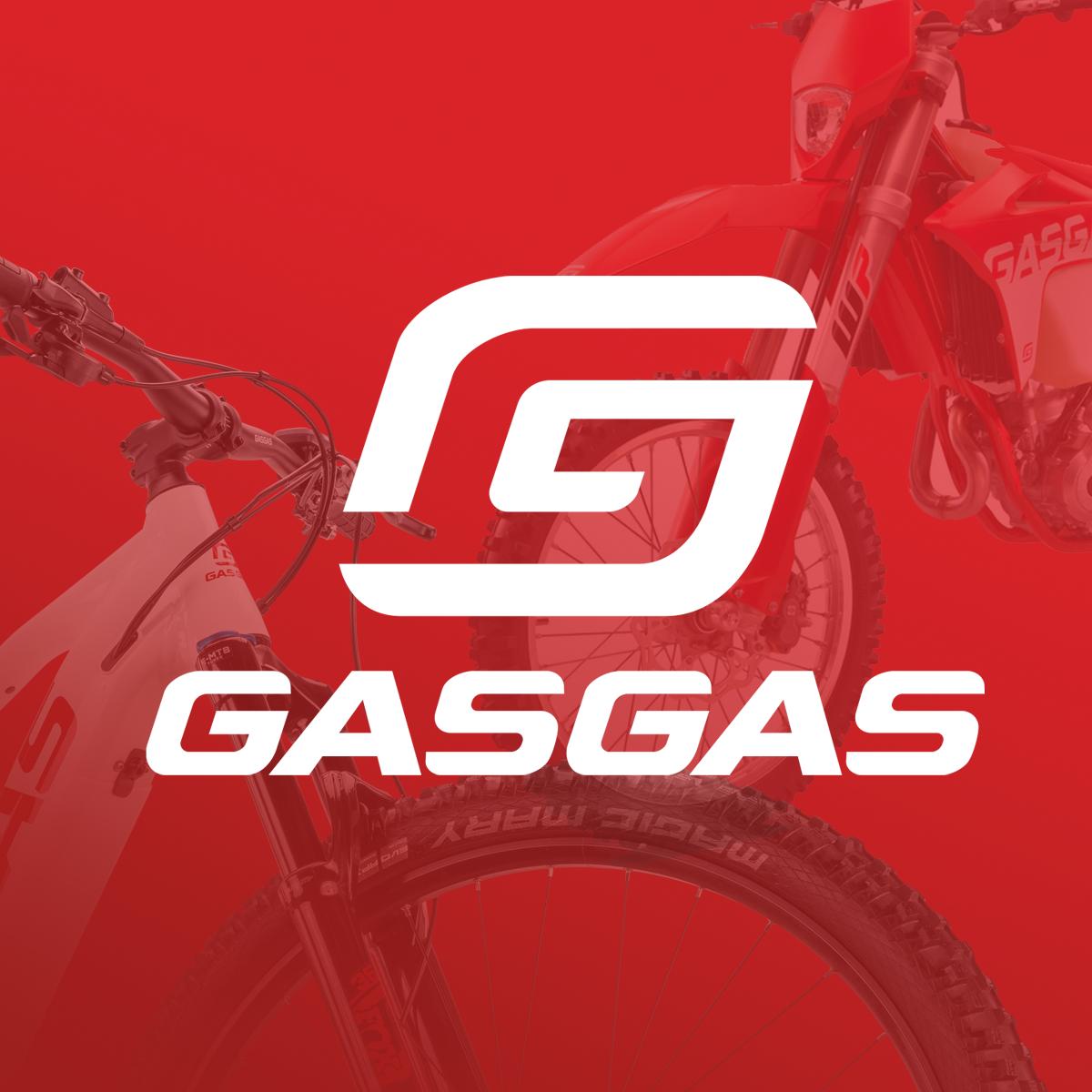 https://www.gasgas-kosak.de